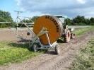 Bewässerung (2)