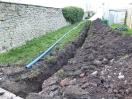 Bewässerung (4)
