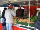 Markt (4)
