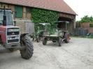 Traktorparade (1)