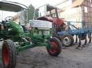 Traktorparade (2)