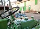 Traktorparade (3)